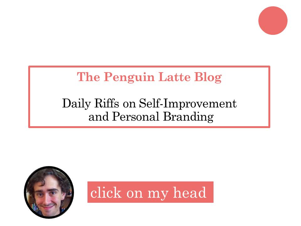 blog png 2